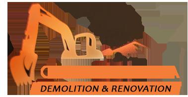 Entreprise de construction à Meyzieu