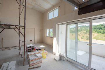 Entreprise pour rénovation de maison à Meyzieu